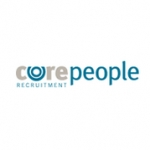 Corepeople - recruitment agencies