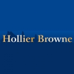 Hollier & Browne - estate agents
