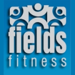 Fields Health & Fitness Club - health clubs