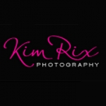 Kim Rix Photography - wedding photographers