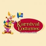 Karnival Costumes