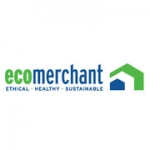 Ecomerchant - building supplies