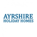Holiday Homes To Let Ayrshire