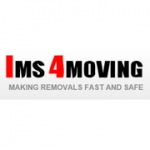 Ims4 Moving Group