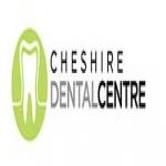 Cheshire Dental Centre