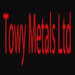 Towy Metals Ltd