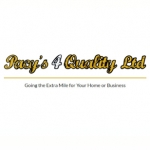 Pacy's 4 Quality Ltd