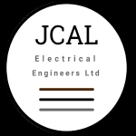 JCAL Electrical Engineers Ltd