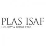 Plas Isaf Holiday Park