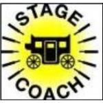 Stagecoach Dorchester