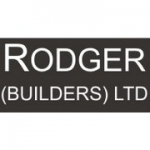 Rodger Builders Ltd - builders