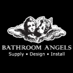 Bathroom Angels - The Showroom That Comes To Your Home! - bathroom shops