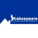 Shakespeare Roofing & Building Contractors Ltd