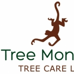 Tree Monkey Tree Care Ltd