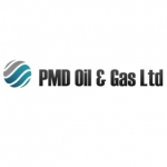 PMD Oil & Gas Ltd
