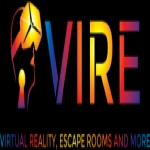 The Vire Zone