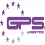 GPS Logistics (EU) Ltd