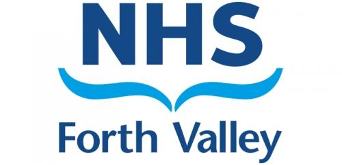 NHS Funded Eye examination