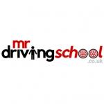Mr. Driving School