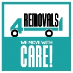 4 Removals Leicester
