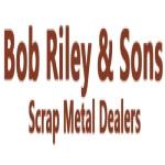 Bob Riley & Sons
