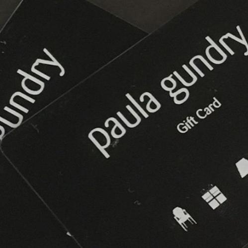 Paula Gundry Interiors