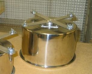 Img 2442 Small Large Degu Wheels