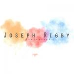 Joseph Rigby Photography