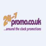 24-7promo.co.uk