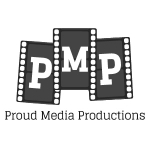 Proud Media Productions