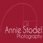 Annie Stodel Photography