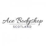 Ace Bodyshop Scotland