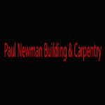 Paul Newman Building & Carpentry
