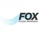Sliding Wardrobe Company Kent For Fitted Sliding Wardrobes Choose Fox