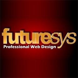 Futuresys logo