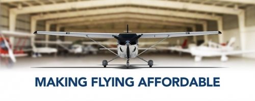Flightpath UK Within Halfpenny Green Airfield | Unit 11 Halfpenny Green Airport, Stourbridge DY7 5DY | +44 1384 221456
