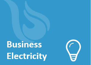 Business Electricity