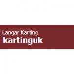 Langar Kart & Quad Centre