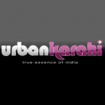 Urban Karahi - indian food