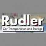 Rudler Car Transportation & Storage