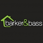 Barker & Bass Estate Agents