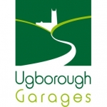 Ugborough Garages Ltd