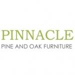 Pinnacle Pine And Oak Furniture