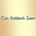 Tanaeldroch Farm