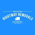 Rightway Removals And Storage