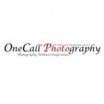 Onecall Photography