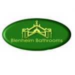 Blenheim Bathrooms Ltd