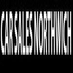 Car Sales Northwich