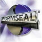 Formseal Ltd