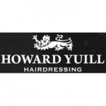 Howard Yuill Hairdressing Ltd